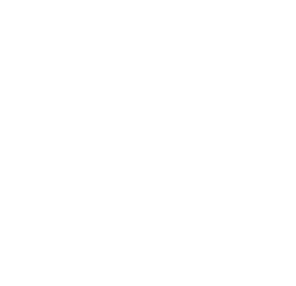 In this playground of earthly life